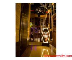 Big Boyz Lounge Franchise, Bar franchise, franchise brand   BnB