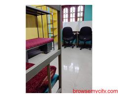 Vijaya ladies hostel