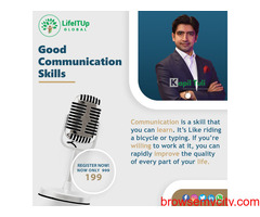 How to develop a success mindset | Kapil Tulli
