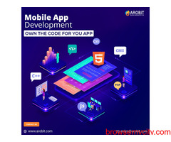 Php web application development India
