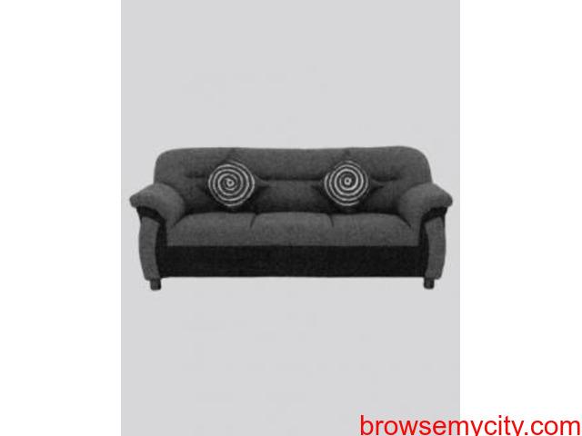 Furniture Showroom | Cheap and Best Furniture in Madurai - 1/5
