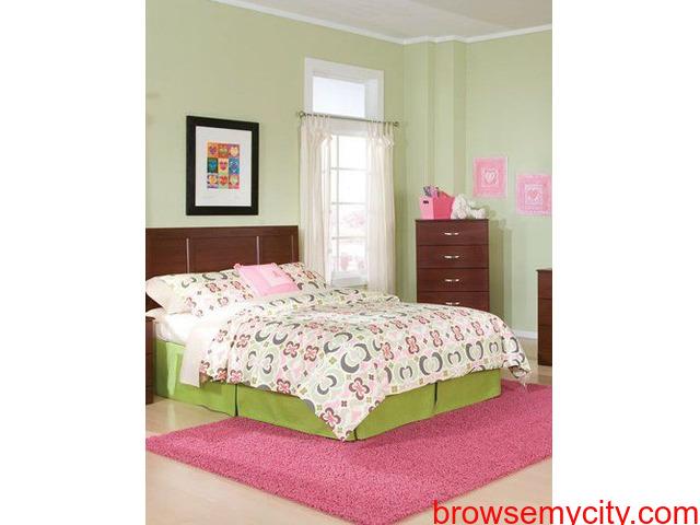 Furniture Showroom | Cheap and Best Furniture in Madurai - 2/5