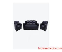 Furniture Showroom | Cheap and Best Furniture in Madurai