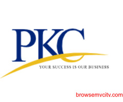Process Consulting | Business Process Consultant in Chennai