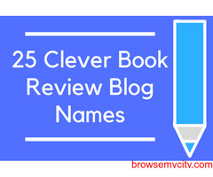 top 10 book review blogs