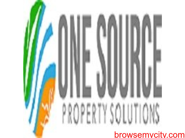 Property Management Cape Coral - 3/6