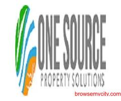 Property Management Cape Coral