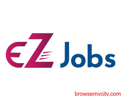 Find Jobs And Hire Candidates From 71000+ Locations In India