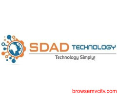 SDAD Technology - the best content writing company in India