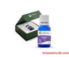 Lavender oil   best lavender essential oil