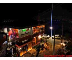 Best Restaurant In Dehradun