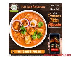 Best Cafe & Restaurant in Dehradun