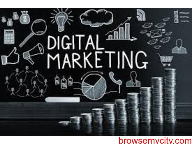 Digital Marketing Company in Coimbatore   Seo Services in Coimbatore - 4/4