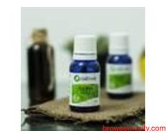 tea tree oil for hair best tea tree oil for hair