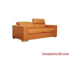 Sofa cum bed furniture - Woodage sofa cum bed (9818275708)