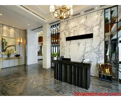 Supplier of White Marble in India..!! - Shree Abhyanand Marble