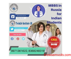 Russian Medical University Ranking