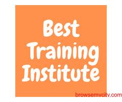 https://besttraininginstitute.in/mohali/top-5-ielts-coaching-classes-in-mohali/