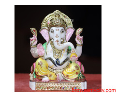 Do you want to Buy God Statue in Pune? - Gaj Arts