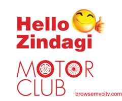 Insurance Company in India - Hello Zindagi