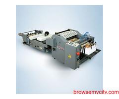 UV Coating Machine | Automatic UV Coating Machine | Autoprint