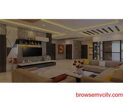 Best luxury interior designers|Top luxury interior designers