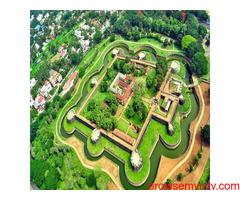 Real Estate Developer in Coimbatore