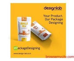 Importance of packaging design on your product