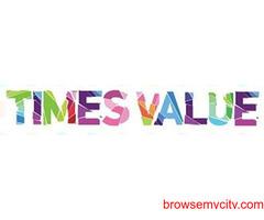 Times value school