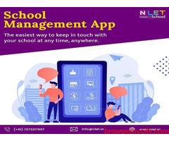 Top School ERP Software