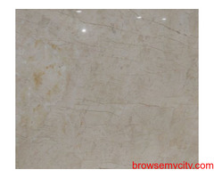 Do you want to buy an Italian Marble at the best price?..!! - JSB Stonex