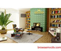 Interior Designers in Hyderabad | Interior Designing Company