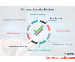 Top It Managed Service Providers In USA|Software Maintenance And Support Services|IT Support Service