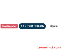 How can you Post your Property for Rent at free of cost?