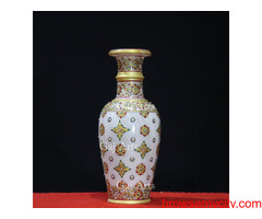 Marble Handicrafts Buy in Mumbai - Gaj Arts