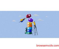 Rebranding Needs   Benefits of Rebranding - Brimbus   India