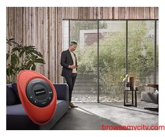 Cool Roller Blind For Windows | Hunterdouglas