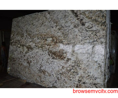 Top Indian Granite Exporters from Udaipur, India