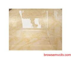 Buy Tiles Online | Buy Floor Tiles Online in Hyderabad