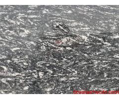 Best Supplier of Black Granite in India…!!!!