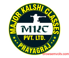 CDS 2 Answer Key 2021 by Major Kalshi Classes | Expected Cut–off