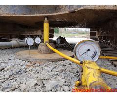 Building Construction Materials Testing Lab Equipment India