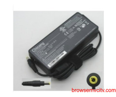 Chicony A16-135P1A, A135A006L 20V 6.75A Original Adapters