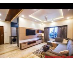 Top Architects In Mumbai | Rennovation