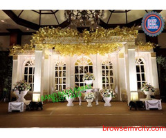 Wedding Planners in Lucknow- Band Baza Barat