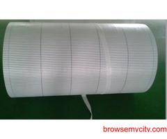Jumbo Bag Fabric Rolls | Tanishu Global