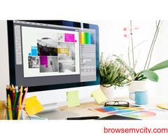 Top Graphics Agency in Mumbai