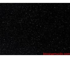 Black Galaxy Granite Supplier