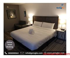 Grab Best deals on Shimla Kullu Manali Tour Packages