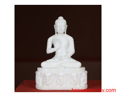 Marble Statue - Best Price in Pune